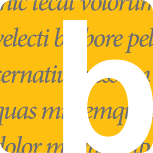 boom_blog-icon