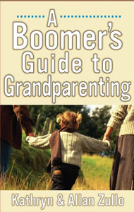 boomers guide book cover
