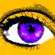 dc06_favicon