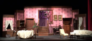 arsenic-and-old-lace_-set