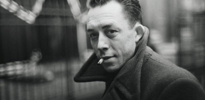 Camus to You Too
