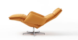 modern-recliner-chair-furniture-design-modern-recliner-chair