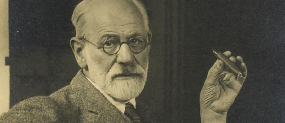 A Freud to Avoid?